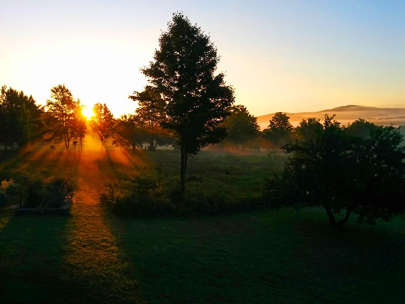 sunrise_fairsing_3
